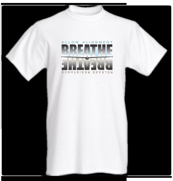 Breathe (Men)