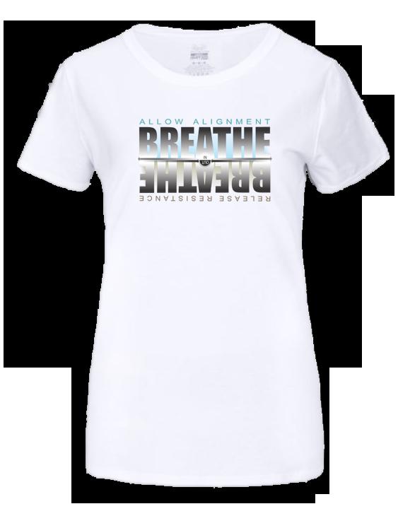 Breathe (Women)