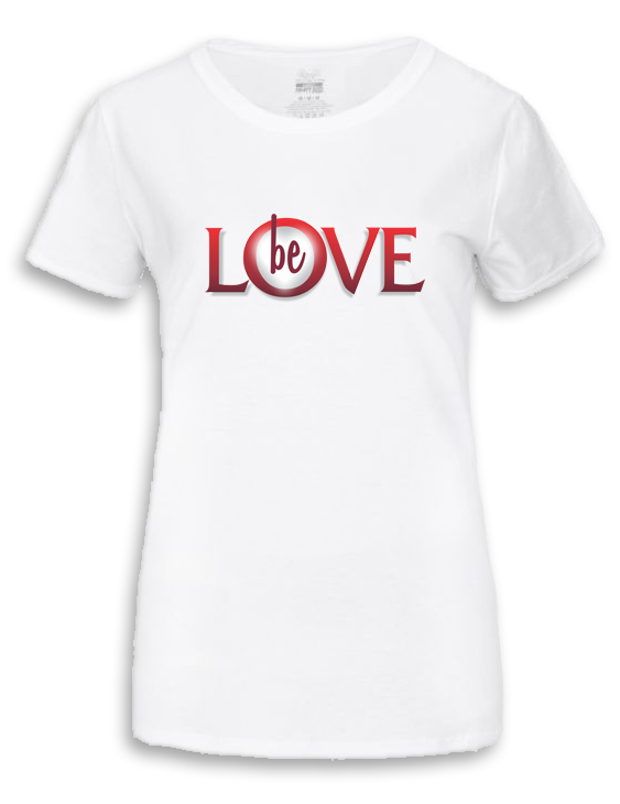 Be Love (Women)