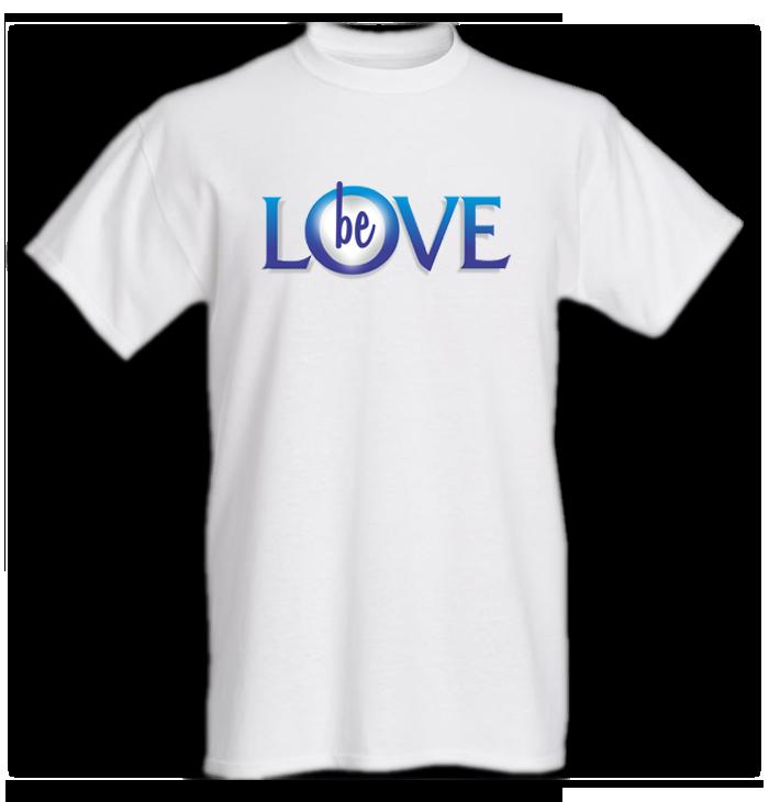 Be Love (Men)