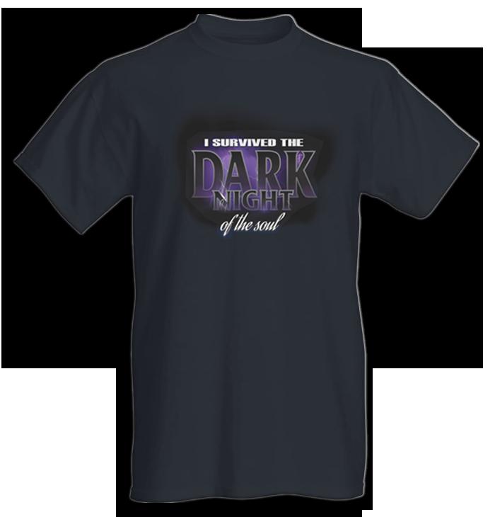 Dark Night (Men)