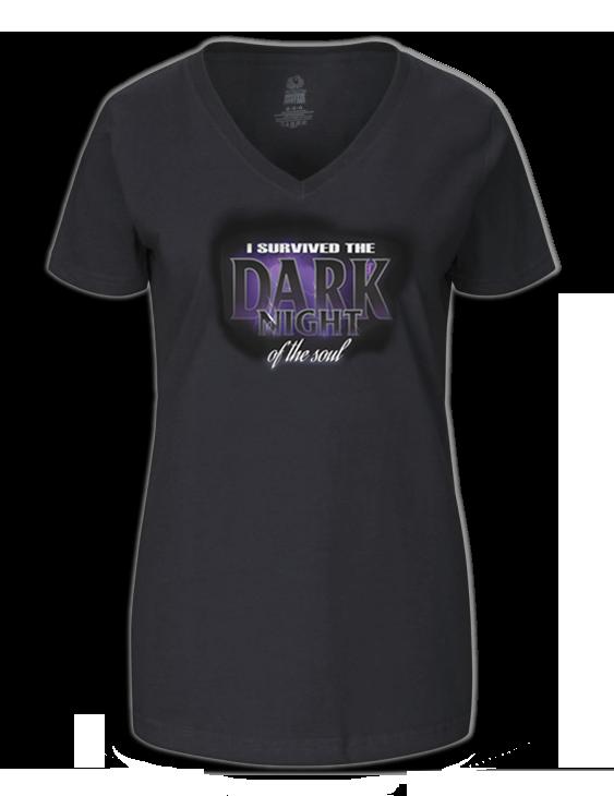 Dark Night (Women)