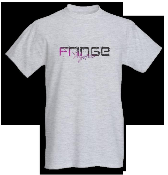 Fringe Mystic (Men)