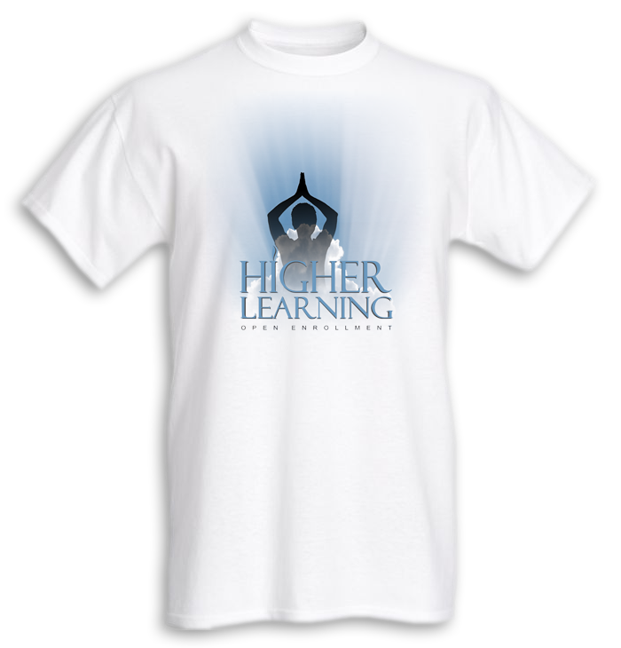 Higher Learning (Men)
