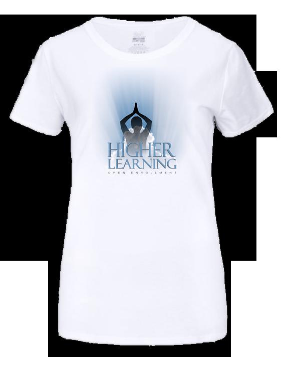 Higher Learning (Women)