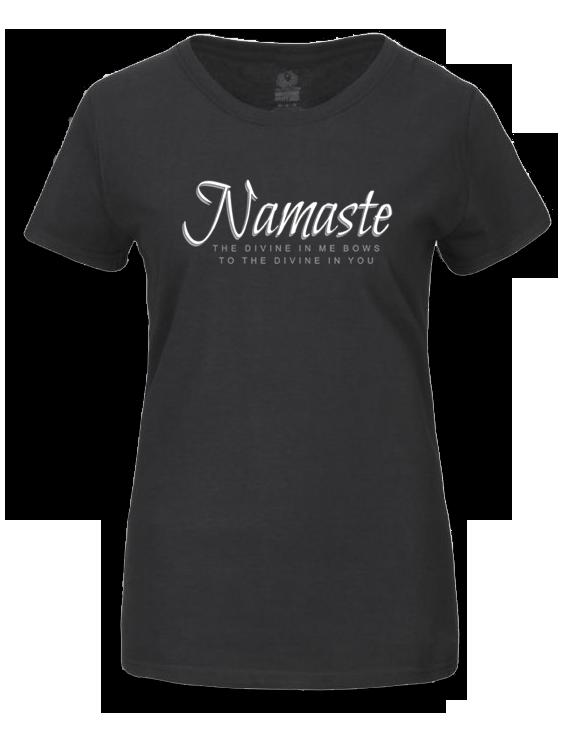 Namaste (Women)