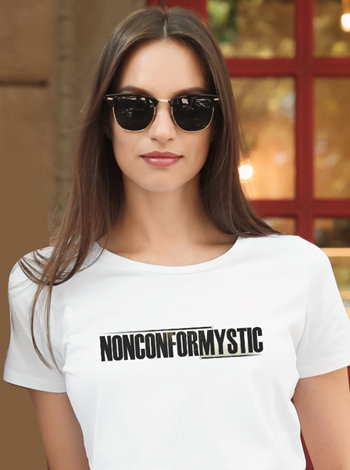 Nonconformystic (Women)