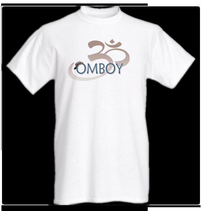 Om Boy (Men)