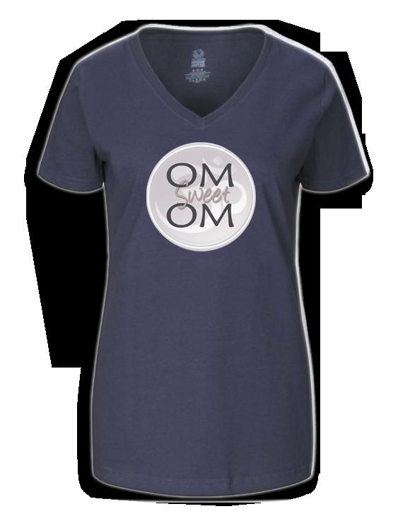 Om Sweet Om (Women)