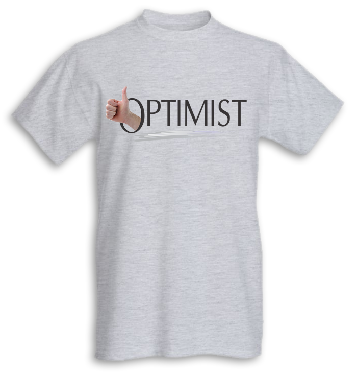 Optimist (Men)