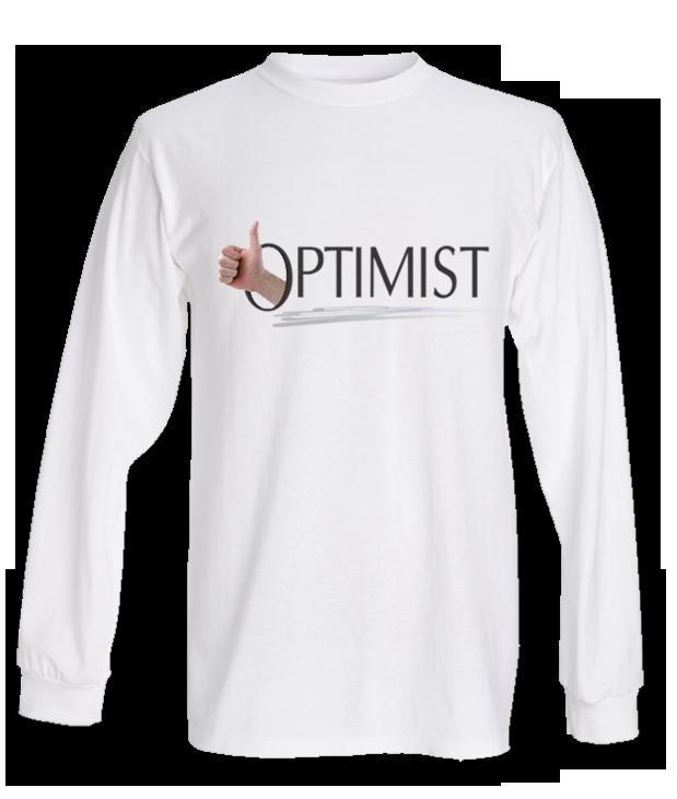 Optimist (Women)