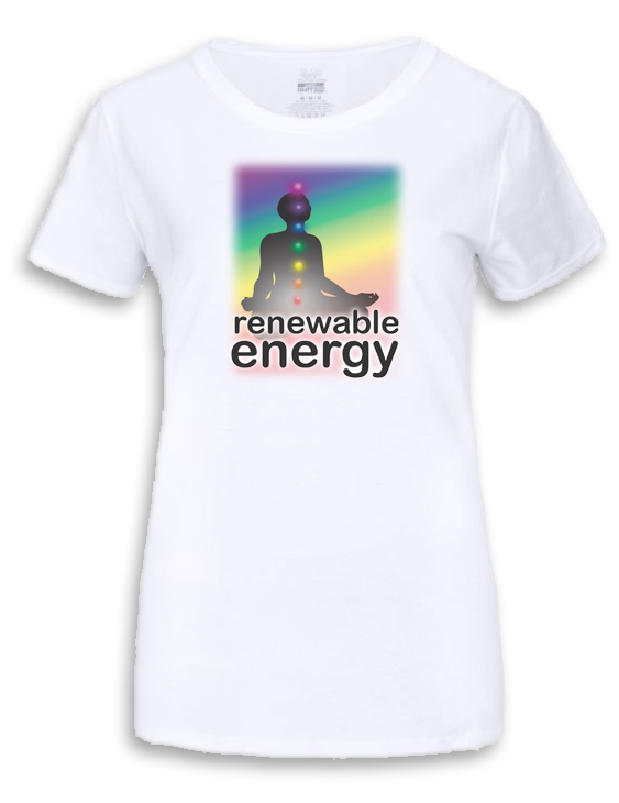 Renewable Energy (Women)