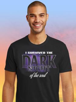 DarkNightMen.png