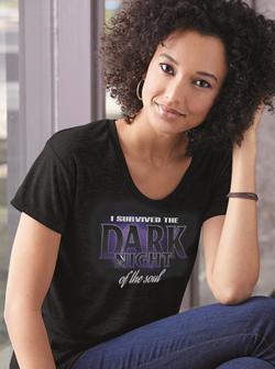 DarkNightWomen.png