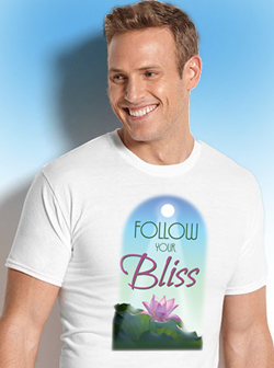 FollowYourBLISS1Men.png