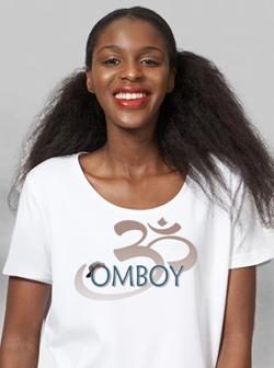 OmBoyWoman.png