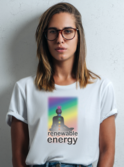 RenewablEnergyWomen.png