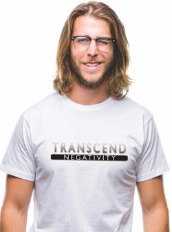 transcendnegativityMale.png