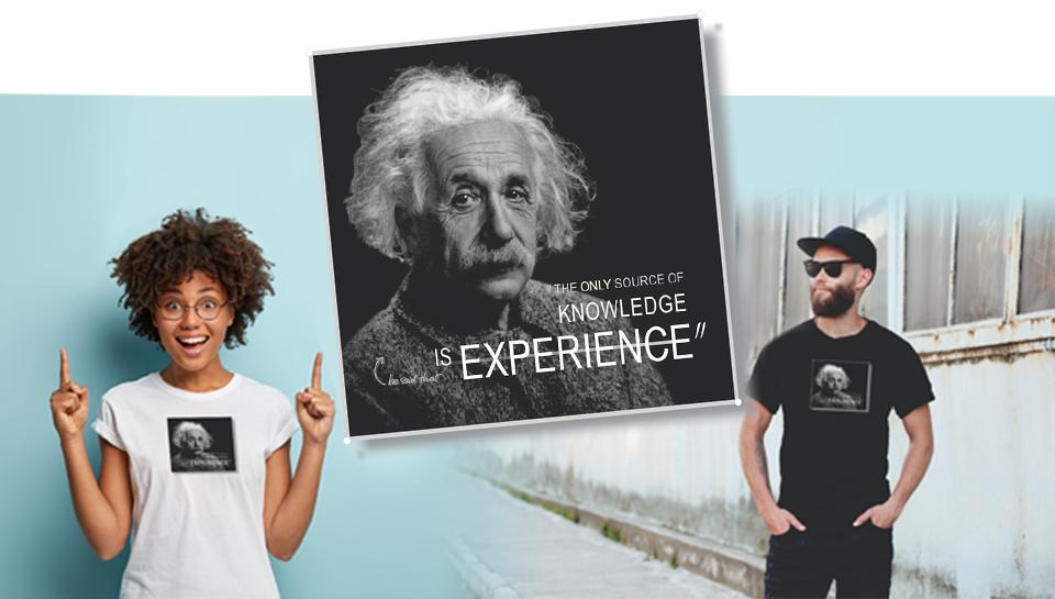 Einsteinexperience.jpg