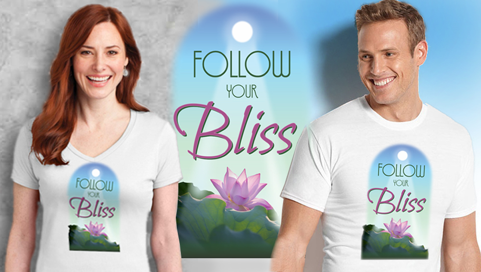 FollowYourBliss.jpg