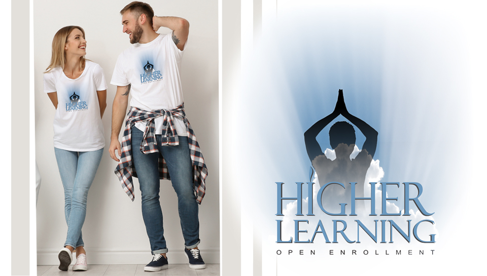 HigherLearning.jpg