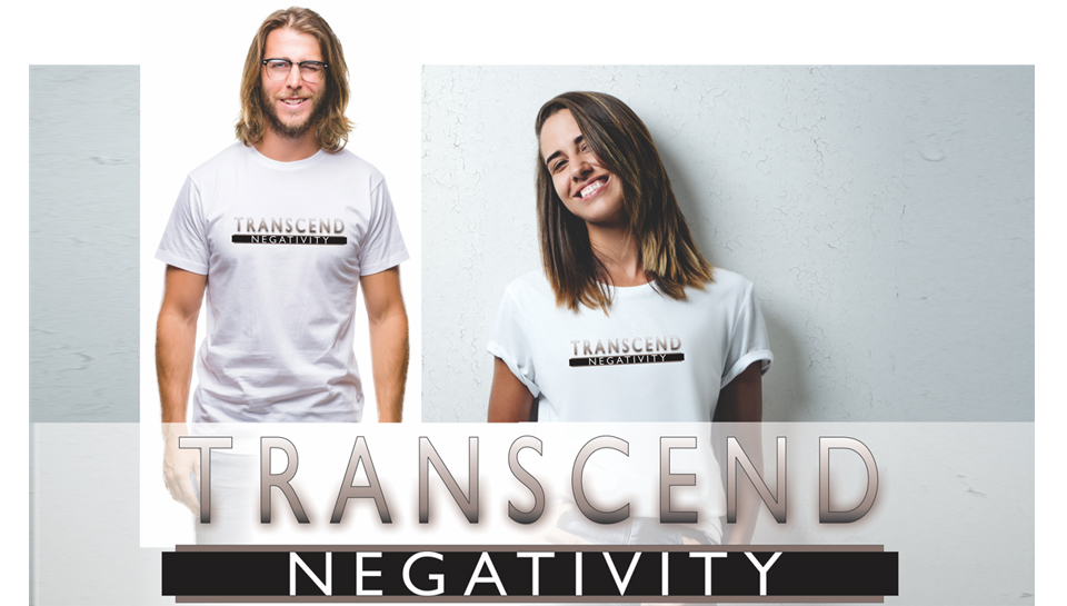 transcendnegativity