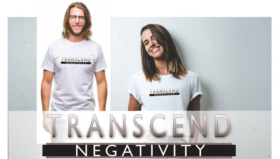 TranscendNegativity.jpg